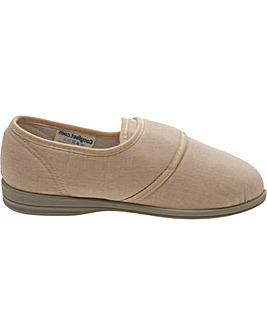 Jenny Shoes 5E+ Width