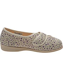 Sarah Shoes 5E+ Width