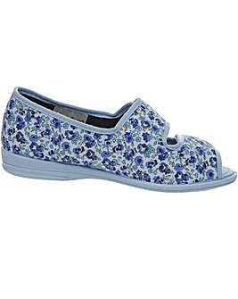 Millie Shoes 5E+ Width