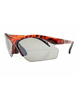 Roxy Retro Fashion Sunglasses