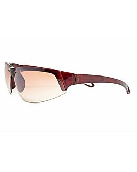 Chelsea Retro Fashion Sunglasses