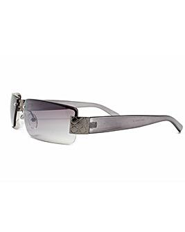 Belle Retro Fashion Sunglasses