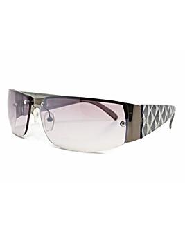 Jessica Retro Fashion Sunglasses