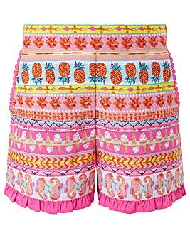 Monsoon Saffie shorts