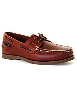 Chatham Deck G2 Mens Boat Shoes