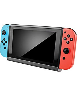 Nintendo Switch Power Bank & Kick Stand