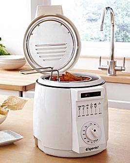 Deep Fat Fryer 1 Litre