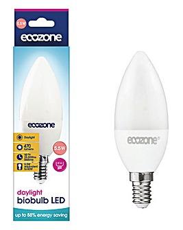 Energy Saving LED Daylight Bulb