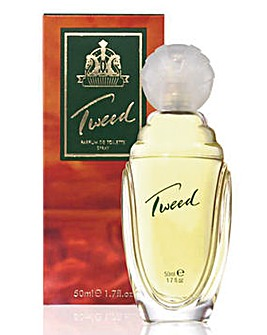 Tweed 25ml EDT