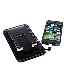 Wallet Powerbank