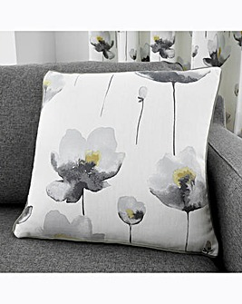 Kiera Printed Filled Cushion