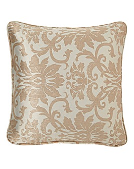 Denton Dasmask Woven Filled Cushion