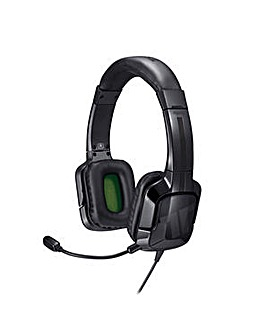 Tritton Kama Stereo Headset Xbox One