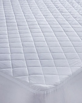 Anti Allergy Hollowfibre 4.5 Tog Duvet
