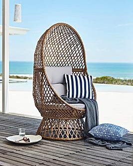 Levanto Swivel Chair