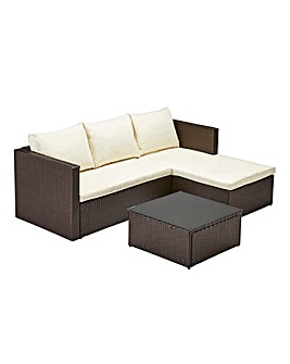 Coniston Corner Sofa