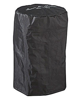 Spear & Jackson Kettle BBQ Cover