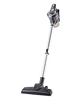 JDW 2 in 1 Cyclonic Cordless Vacuum