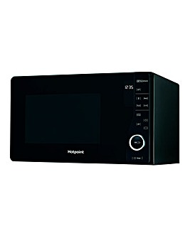 Hotpoint 25Litre Digital Microwave
