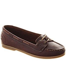 Chatham Rosanna Boat Shoes