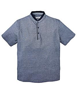 WILLIAMS & BROWN T-Shirt