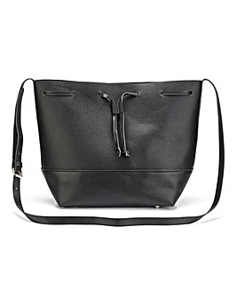 Pieces Bellis Tighten Bag