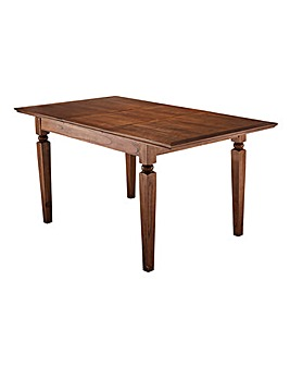 Colonial Extending Dining Table