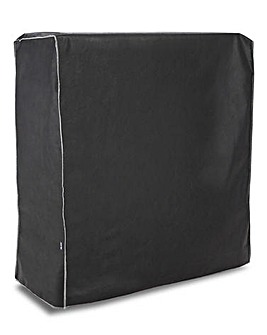 Jaybe Supreme Double Storage Cover