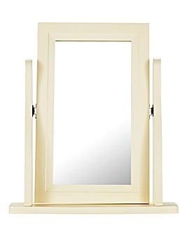 Taunton Dressing Table Mirror