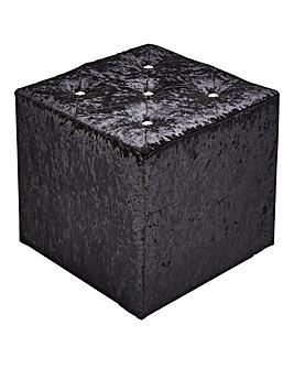 Dior Cube