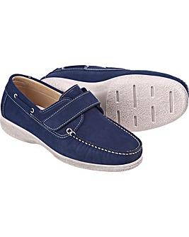 Sandy Shoes 5E+ Width