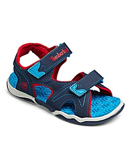 Timberland Adventure Seeker 2 Sandals
