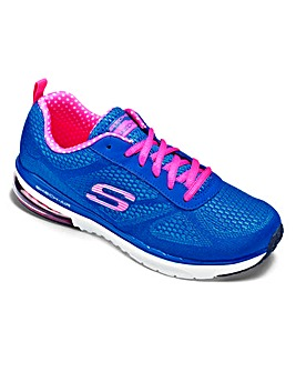 Skech-Air Infinity Trainers Std Fit
