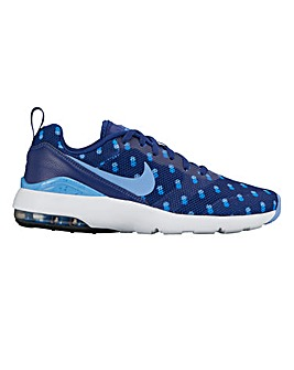 Nike Air Max Siren Trainers