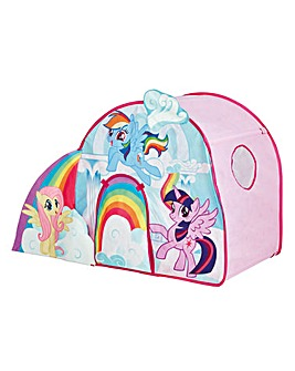My Little Pony Feature Tent
