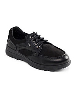 Padders Trail Shoe