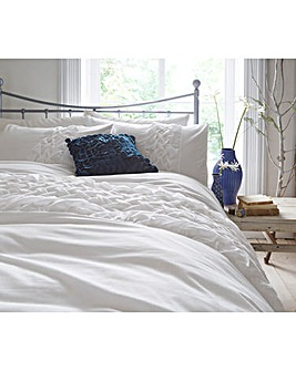Lorraine Kelly Gala Duvet Cover Set