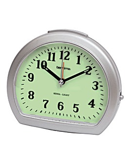 Sensa Alarm Clock