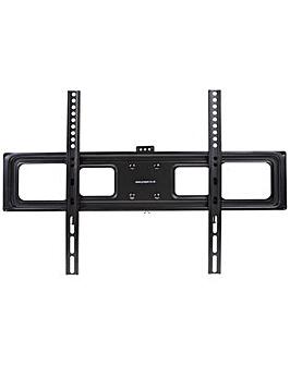 Proper Swing Tilting TV Bracket 37-70