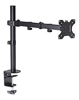 Proper Swing Arm PC Mount 19-27