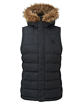 Tog24 Ilkley Womens Tcz Thermal Gilet