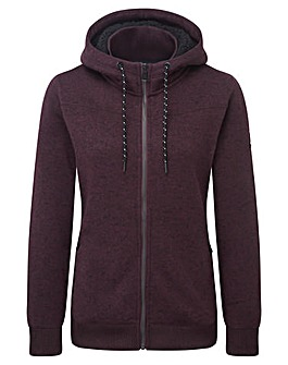 Tog24 Frieda Womens Tcz 200 Hoody