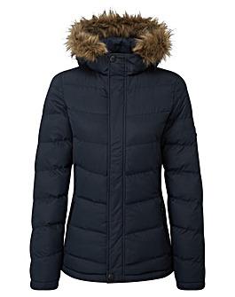 Tog24 York Womens Tcz Thermal Jacket