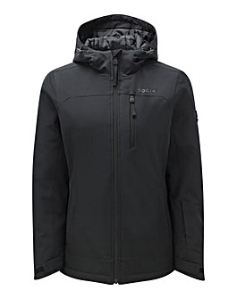 Tog24 Alexis Womens Insulated Softshell