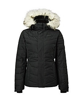 Tog24 Tidal Womens Insulated Jacket