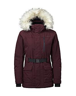 Tog24 Magna Womens Waterproof Jacket