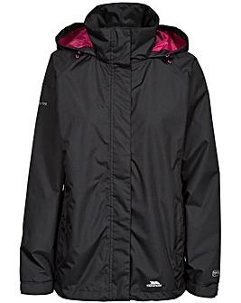 Trespass Lanna II - Female Jacket