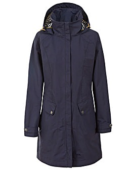 Trespass Rainy Day - Female Jacket