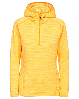 Trespass Romina - Female Fleece
