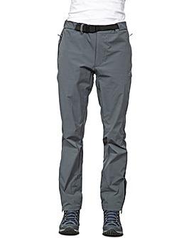 Trespass Stormlight - Female Trousers